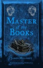 Master of the Books