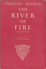 The River of Fire