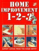 Home Improvement 1-2-3