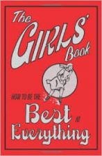 the Girl's book