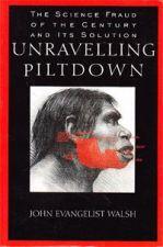 Unravelling Piltdown
