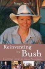 Reinventing the Bush