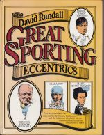 Great Sporting Eccentrics