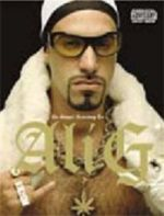 The Gospel According To Ali G