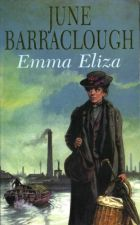 Emma Eliza