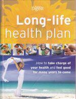Long- Life Health Plan