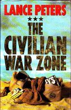 The Civilian War Zone