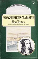 Peregrinations of a Pariah