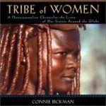 Tribe of Women