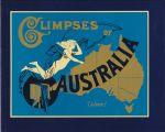 Glimpses of Australia