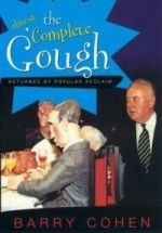 The Almost Complete Gough