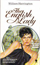 The English Lady