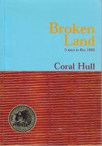 Broken Land: 5 Days in Bre 1995