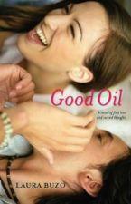Good Oil