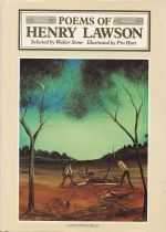 Poems Of Henry Lawson