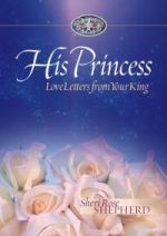 Love Letters from Your King