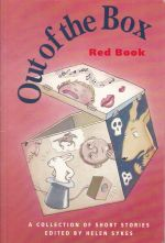Out of the Box Red Book