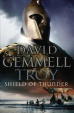 Shield of Thunder