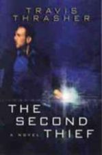 The Second Thief