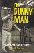 The Dunny Man