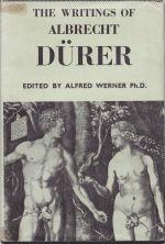 The Writings of Albrecht Durer