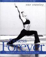 Fitness Forever