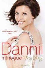 Dannii - My Story