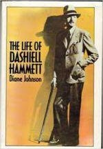 The Life of Dashiell Hammett
