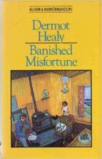 Banished Misfortune