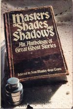 Masters of Shades and Shadows