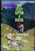 My Feet Upon A Rock