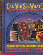 Can You See What I See? collection