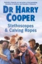 Stethoscopes and Calving Ropes
