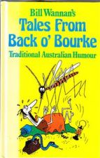 Tales From Back o' Bourke