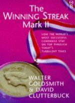 The Winning Streak Mark II