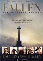 Fallen: The Ultimate Heroes