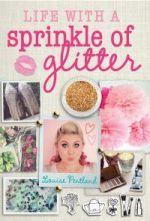 The Sprinkle of Glitter