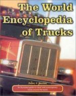 World Encyclopedia of Trucks