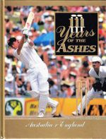 111 Years of the Ashes