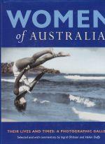 Women of Australia