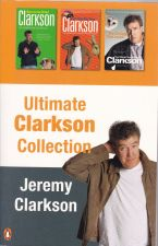 Ultimate Clarkson Collection
