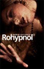 Rohypnol