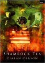 Shamrock Tea