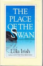 The Place of the Swan