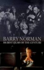 100 Best Films of the Century