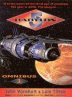 Babylon 5 Omnibus