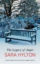The Legacy of Anger