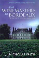 The Winemasters of Bordeaux