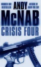 Crisis Four