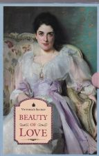 Beauty of Love  Victoria's Secre- Volume 4